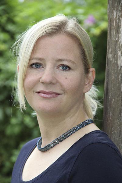 Christiane Düring