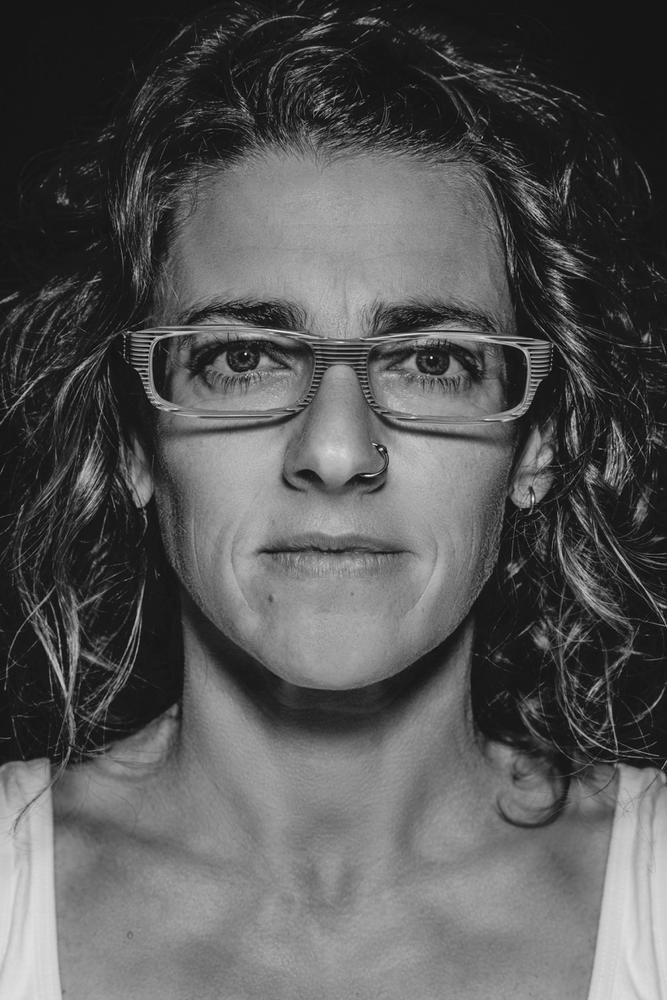 Kurzkrimi von Katja Bohnet nominiert für den Glauser-Preis 2021