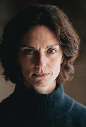 Neu in der Agentur: Katrin Klewitz – Fight Director und Konflikt-Trainerin