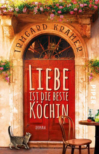 Irmgard Kramer: Die wilden Weiber vom Gasthaus Lamm…