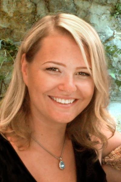 DELIA Jugendbuchpreis 2021 für Sabine Schoder
