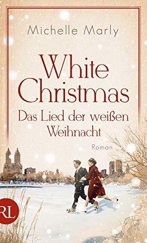 Die Geschichte des erfolgreichsten Weihnachtsliedes aller Zeiten, erzählt von Michelle Marly