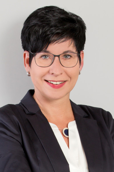 Neue Autorin in der Agentur: Susanne Thiele