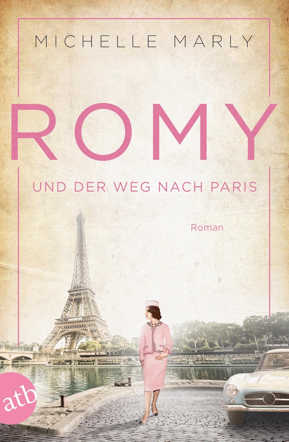"""""""Romy"""" auf Platz 13 eingestiegen"""