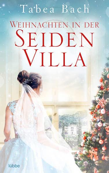 Eine wunderbare Weihnachtsgeschichte zur erfolgreichen Saga